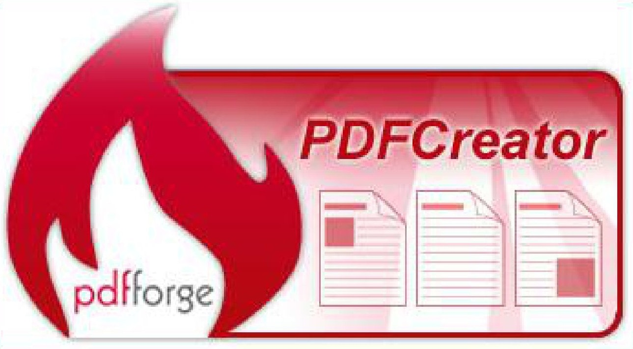 PDF Report Printing using third party softcopy printers