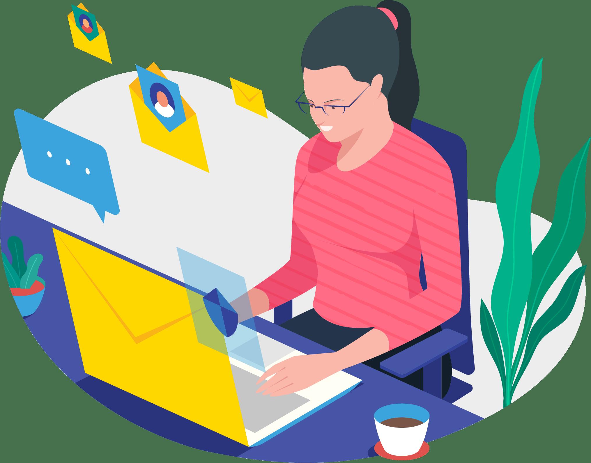 Send Email using Microsoft Access VBA